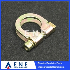 SMS244108 SMS244109 Schindler Escalator Step Axle Lock Accessory