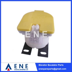 Elevator Oil Cup Oil Lubricator Can Collector Spare Parts