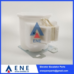 Elevator Oil Cup Oil Lubricator Can Collector