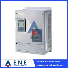 iAstar Elevator Controller Drive Unit AS320-4T0030