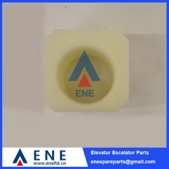 DEE2258672 KONE ECO3000 Escalator Step Pallet Bushing