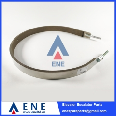 Schindler Escalator Brake Coil Band Belt 1040mm